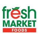 Fresh Market Foods