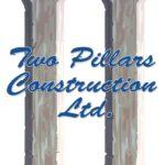 Two Pillars Construction Ltd.